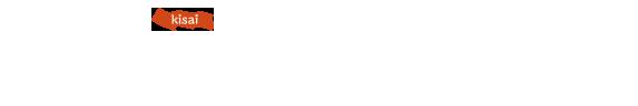 四つ木そば松のや 03-3691-1587